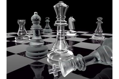 Stratejik İnsan Kaynakları Yönetimi ve İyi Yönetişim İlkeleri Nelerdir?