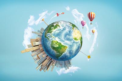 Global yetenek uygulamaları 'yerel'de işe yaramayabiliyor!