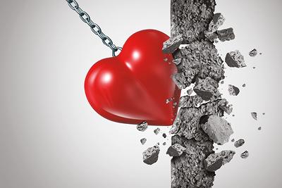 Tutarsızlık kurumsal güvenin yıkımıdır!