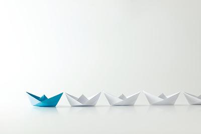 Kurumsal liderlik yetenek yönetimi stratejilerini bir ticari emir olarak görüyor!