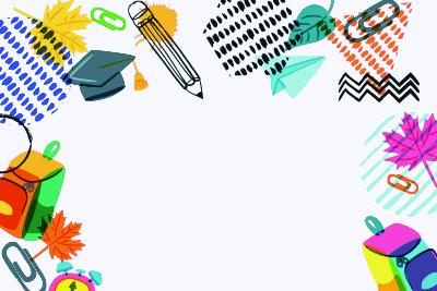 Gün gelip dünyayı değiştirebilecek öğrenciler yetiştirmek için  öğretmenler de geleceğe hazırlanmalı