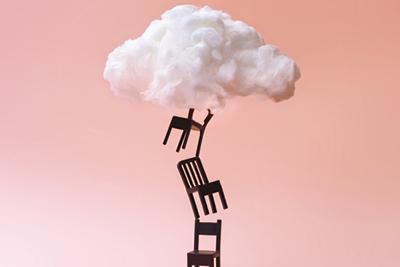 İşten ayrılmanın en büyük nedeni; yanlış bir seçme-yerleştirme sürecidir!