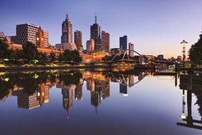 Bu Yaz Avustralya'yı Keşfetmeye Ne Dersiniz?