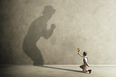 Psikolojik sorunları olan çalışanlarla baş etmek! Kovar mısınız, korur musunuz?