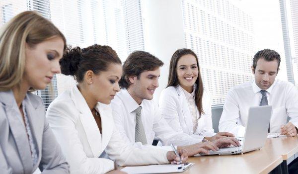 Çalışanların finansal refahı şirketlerin odağında