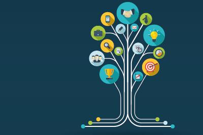 İK fonksiyonu için yararlı veriler, şirketin gelecek yatırımlarına yön veriyor