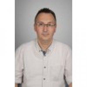 Prof. Dr. Aşkın Keser