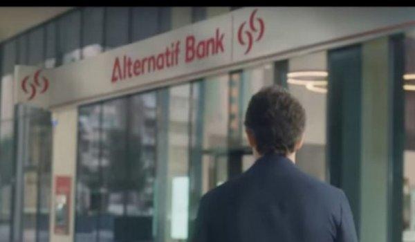 Alternatif Bank'tan çalışanları ve aileleri için destek programı