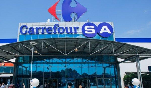 """İşe Alımda """"Dijital İş Gücü"""" Dönemi Başlatan CarrefourSA'ya Üç Farklı Ödül"""