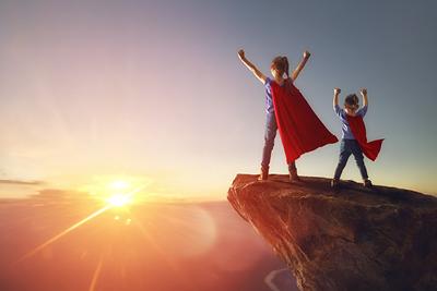 Başarılı ve kararlı bir yönetici olmak; demokratik olmaya engel değildir!