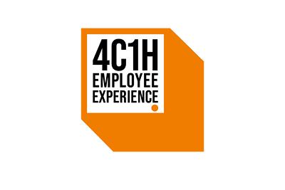 İnsan Kaynakları'nın elinin değdiği her alanda, çalışana anlam bulduracak ipuçlarının peşinde: 4C1H