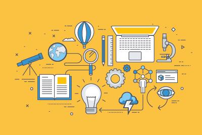 Performans yönetimi bir yazılımla değişebilecek bir süreç midir?