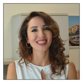 Fulya Acar