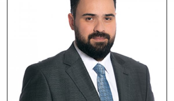 Turkcell Global Bilgi'de 'dijital' ofis dönemi