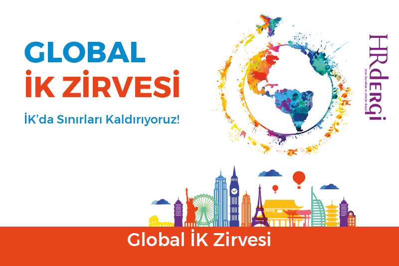 Global İK Zirvesi