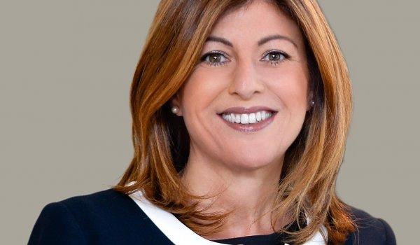 """Serpil Timuray, """"HERoes: 100 Üst Düzey Kadın Yönetici 2019"""" listesinde..."""