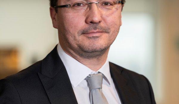 Türkiye'de Firmalar Salgına Hazırlıksız