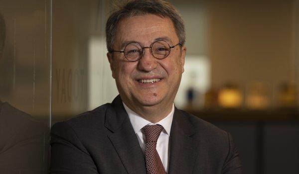 2021 Türkiye'de şirketler için yetenek ve çalışanların beceri açığını kapatma yılı olacak
