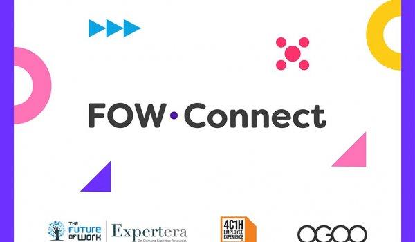 FOW.Connect'ten Geleceğin FOW.Connecter'larına Açık Mektup!