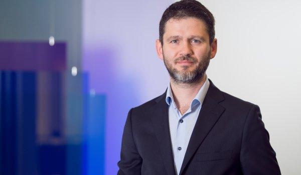 Teknoloji CEO'ları dijital dönüşüme hazırlıksız yakalandı