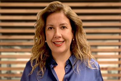 ÜNLÜ & CO'da Kadın Yönetici Olmak