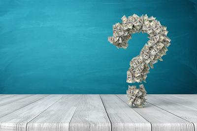 Sizin şirketinizde çalışanlar NİÇİN maaş alır?