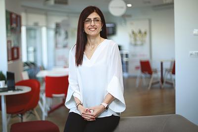 Lilly İlaç Türkiye: Başarıyı çalışan katılımıyla sürdüren En İyi İşyeri