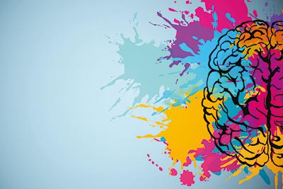 Değişimin Yönetimi ve Ortak Aklın Gücü