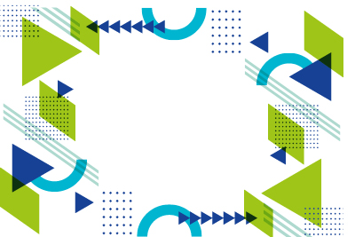 Eğitimde Geleceği 'Öğrenme Deneyimi' ve 'Dijitalleşme' belirleyecek!