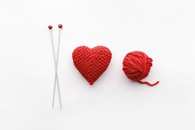 Kalpten bağlamadan yönetemezsiniz!
