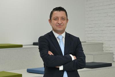 TürkTraktör Agile Dönüşümde Sektörünün Öncüsü