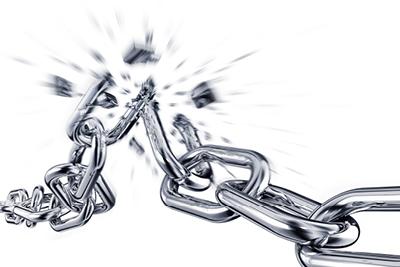 Performans tedarik zinciri: Performans - Hedef - Süreç - Değerlendirme