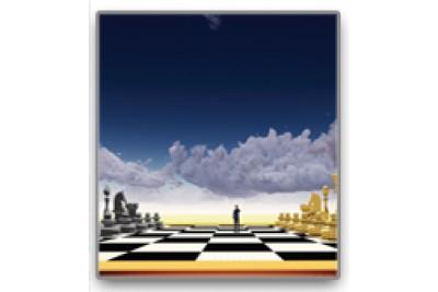 İş Sözleşmesinin Karşılıklı Anlaşma ile Bozulması - İKALE -