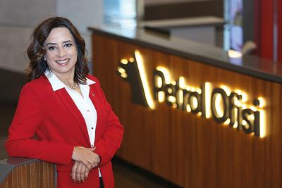 """Petrol Ofisi, İnsan Kaynakları alanında da """"Gelişimin Öncüsü"""""""