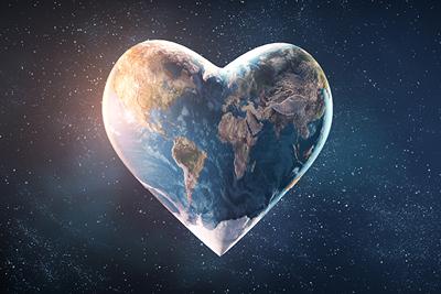 İK ve dünya için… Hor görme'nin değil, hoş görme'nin kazandığı çağdayız!