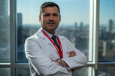 Endokrin hastalarına Covid-19 uyarısı