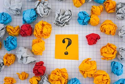 Kurumsal kariyer planları neden başarısız oluyor? 5 yıl sonrayı göremeyen kariyer planları