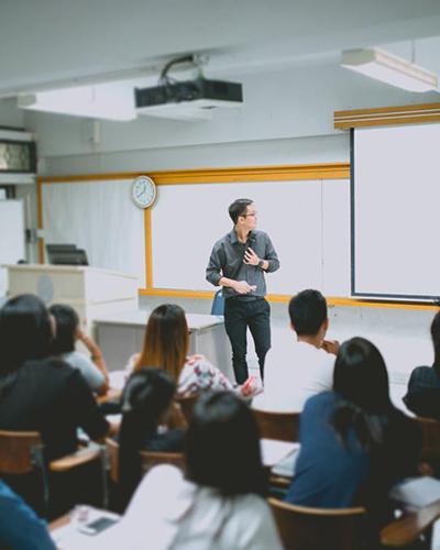 Öğrenci & Öğretim Görevlisi Aboneliği
