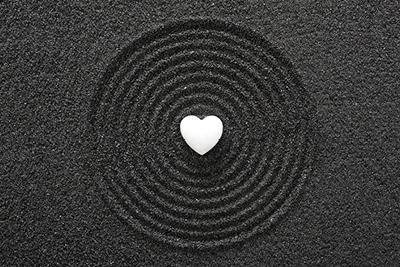 İK'nın kalbi Operasyon: Nasıl yönetilir?