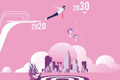 2030'un iş piyasasına hazır mıyız?