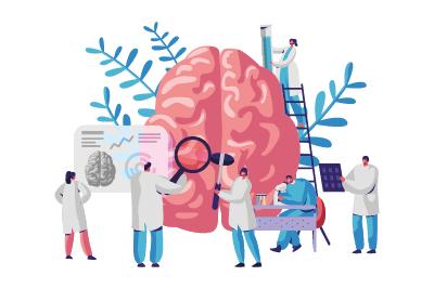 Bütün hata 'beynimizde' olabilir mi?