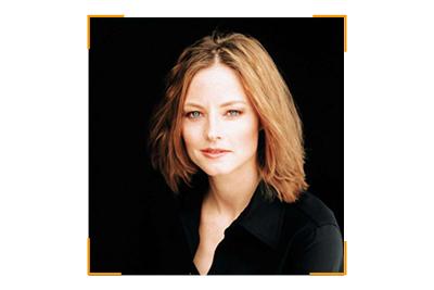 Yönetime Jodie Foster Yaklaşımı