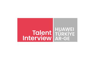Dijital İK Platformu Talent Interview: Online Teknik Sınav ile İşe Alım Süreci
