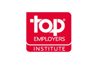 Top Employers Institute 2021 Türkiye Özel Eki