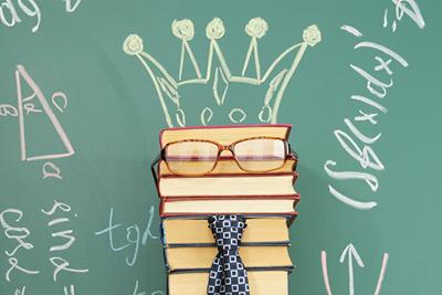 İş dünyasının matematiksel analizi: Formül ile başarılı olunmuyor!