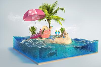 Kariyerlerinde bile 'havuz' probleminden kurtulamayanlar var!