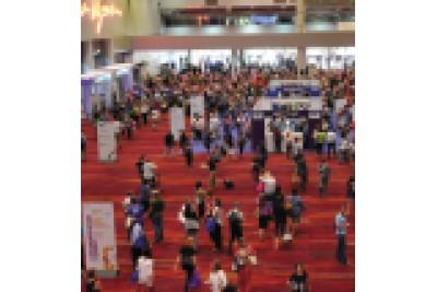 SHRM Kongresi bu yıl 15 binden fazla kişiyi ağırladı