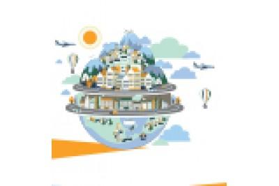 TAV'dan uluslararası platformda deneyim paylaşımı ve kariyer yönetimi:  Çalışan Mobilite Programı