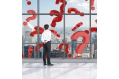 En tehlikeli kurumsal 'seçenek': C Şıkkı'dir!   KARARSIZIM…