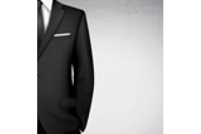 Tek kişilik iktidarın en büyük riski: İktidar edinme arzusuyla özdenetimi yitirme riski...  James Lee Doreman